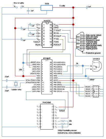 http://royal-elec.persiangig.com/image/circuits/temperature-humidity-sensor.JPG